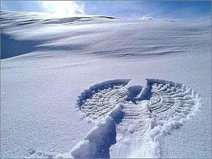 Snow-Angel-angels-9460824-417-312